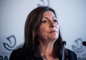 Verbalisée pour avoir promu trop de femmes, Hidalgo dénonce une amende « absurde »