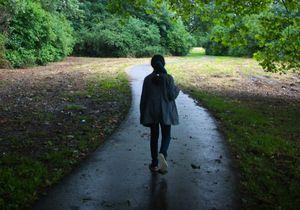 Verdun : elle abandonne sa fille puis se suicide