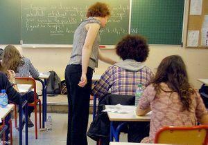 Vers une prime au mérite pour les professeurs ?