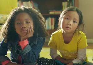 Vidéo: la parodie féministe des Beastie Boys retirée