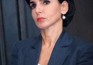 Vie privée : Rachida Dati défend Valérie Trierweiler