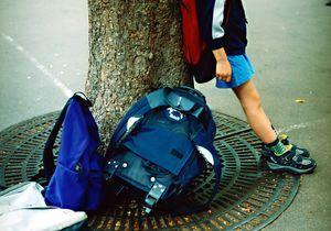 Vincent Peillon mobilisé contre le harcèlement scolaire