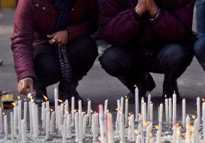 Viol en Inde : le père de la victime veut révéler son nom