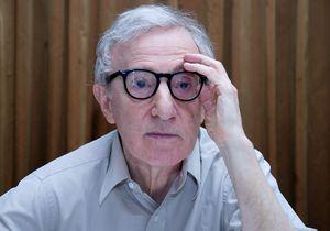 Viol : le document qui innocente Woody Allen ?