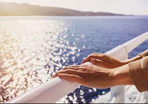 Violée sur un bateau de croisière, elle voit son agresseur être libéré : on croit rêver !