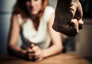 Violences conjugales : « Des femmes sont en danger, en ce moment même »