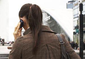 Violences conjugales : le téléphone d'urgence arrive à Paris