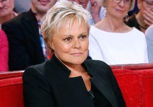 Violences conjugales : Muriel Robin et 87 personnalités signent une tribune en faveur des victimes