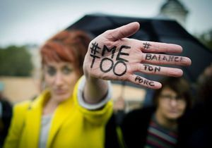 Violences faites aux femmes : un an de combat, quels résultats ?