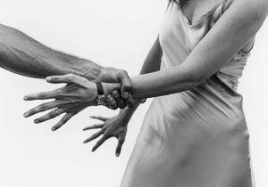 Violences : les Anglaises pourront consulter le casier de leur conjoint