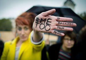 Violences sexuelles : déjà 110 000 signataires de la pétition adressée à Macron