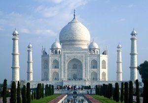 Viols en Inde : les touristes désertent le pays