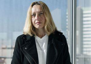 Virginie Despentes frappe fort en s'adressant à ses « amis blancs qui ne voient pas où est le problème »