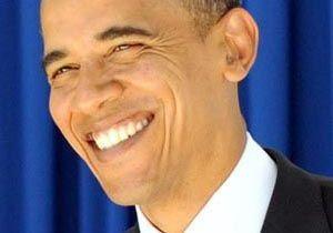 Visite surprise d'Obama en Irak