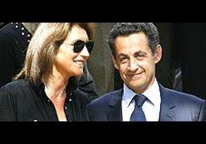 Votre avis sur le divorce des Sarkozy
