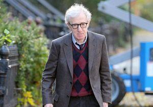 Viol : Woody Allen et sa fille s'affrontent dans les médias
