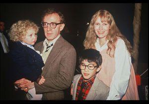 Woody Allen : retour sur une histoire de famille digne d'une tragédie grecque