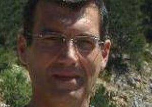 Xavier Dupont de Ligonnès : le procureur dément les menaces