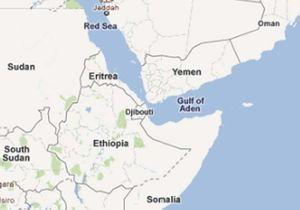 Yémen : les fillettes trop exposées au mariage précoce