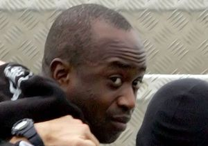 Youssouf Fofana condamné pour apologie du terrorisme