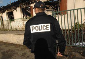 Yvelines : un père soupçonné d'avoir égorgé son fils