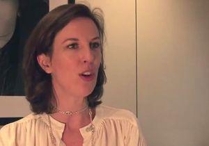 [VIDEO] Un slogan pour aider les femmes à s'affirmer