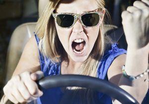 Vacances : testez votre degré de tolérance aux autres !