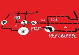 Politic fiction