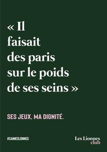 11_paris_jeux