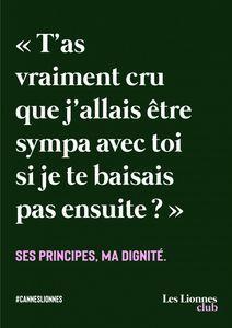 23_sympa_sesprincipes