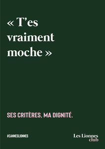 40_moche