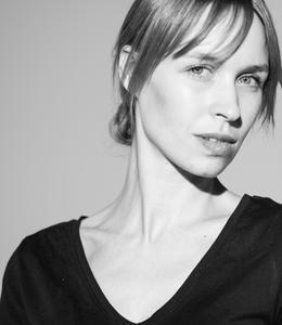 Anne-Sophie Mignaux
