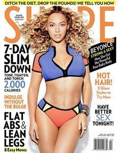 Beyonce_couv