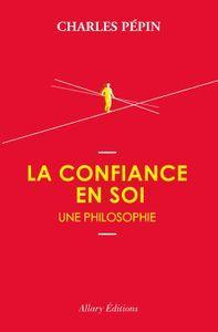 Couverture-quadri-La-Confiance-en-soi-plat1