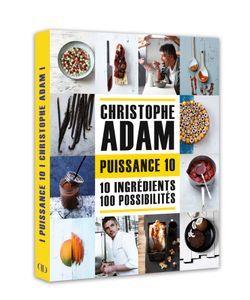 Couverture_3D_Puissance_10_Christophe_Adam
