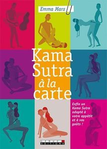 Kama-Sutra-a-la-carte