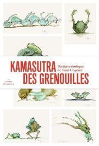 Kamasutra-des-grenouilles