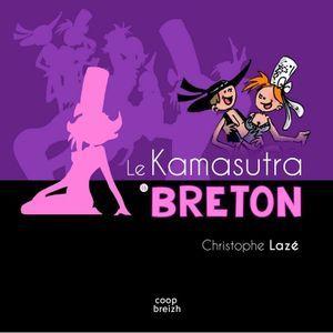 le-kamasutra-breton2