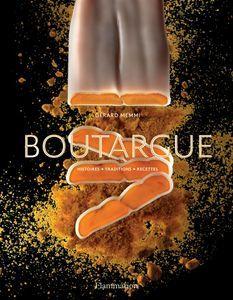Livre Boutargue Gérard Memmi