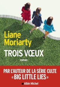 MORIARTY_3_VOEUX_bande