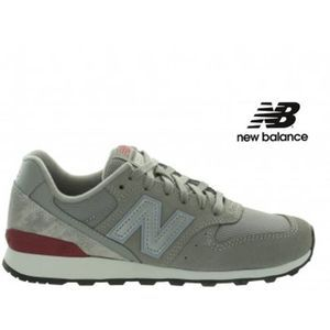 new-balance-wr996ccb-femme-baskets-beige-gris-r