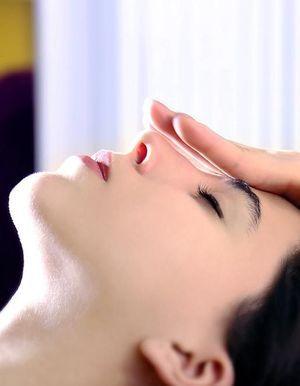 #ELLEBeautyCrush : le soin du visage « Eclat et Jeunesse » du Lanqi Spa
