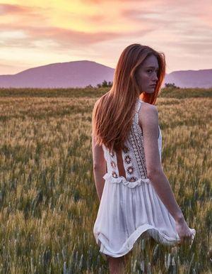 L'Occitane nous fait voyager en « Terre de Lumière » avec son nouveau parfum