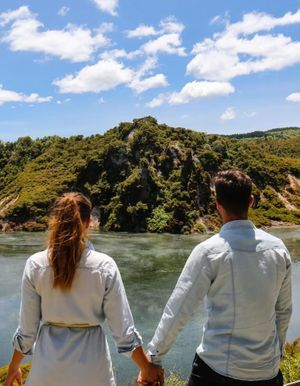 ELLE x On met les voiles : les baleines en Nouvelle-Zélande