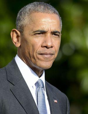 Barack Obama : les livres qui lui ont sauvé la vie