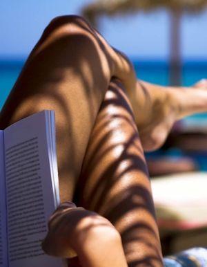 Livres de plage : notre top 10 pour un mois de juillet palpitant