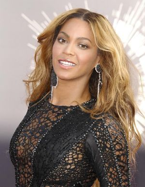 Beyoncé : pourquoi ses fans sont en colère