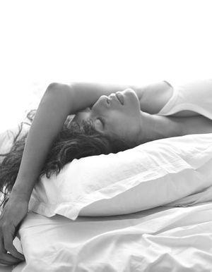 La pépite du web : OMGyes, le site qui démystifie l'orgasme féminin
