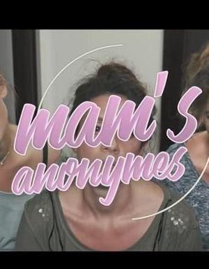Mam's : les mamans normales ont enfin leur chaîne Youtube