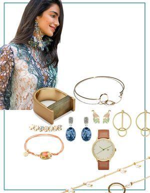 20 bijoux pas chers qui donnent du cachet à votre style